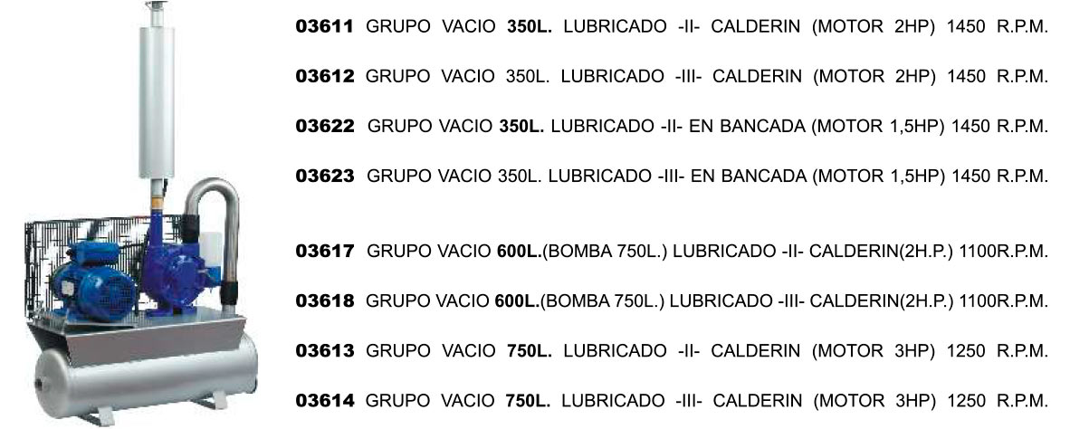 grupos_de_vacio_30_03