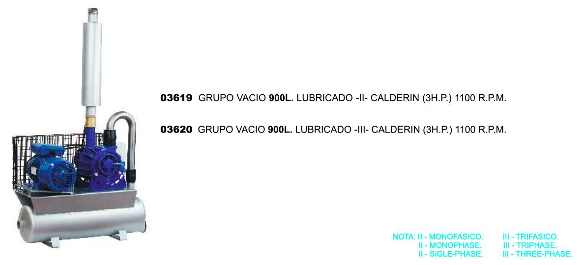 grupos_de_vacio_30_08