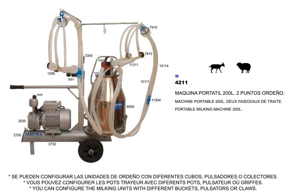 maquina_de_vacio_portatil_33_06