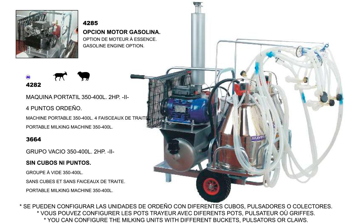 maquina_de_vacio_portatil_35_06