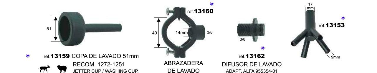 Gomas_De_lavado_80_08