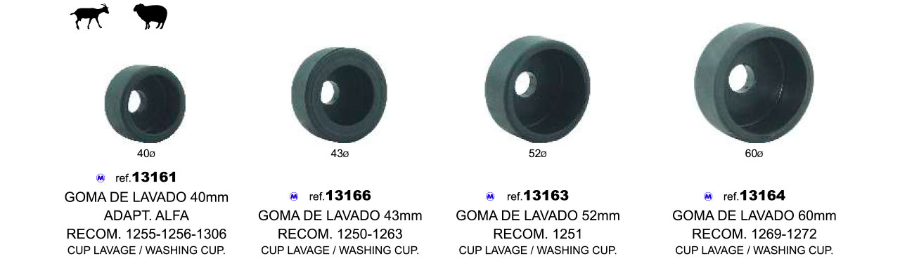 Gomas_De_lavado_80_10