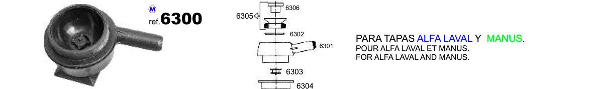 adaptadores_para_pulsadores_48_10