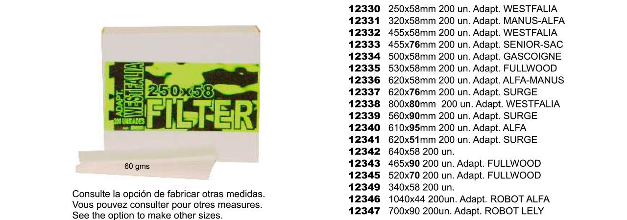 filtros_para_salas_78_02