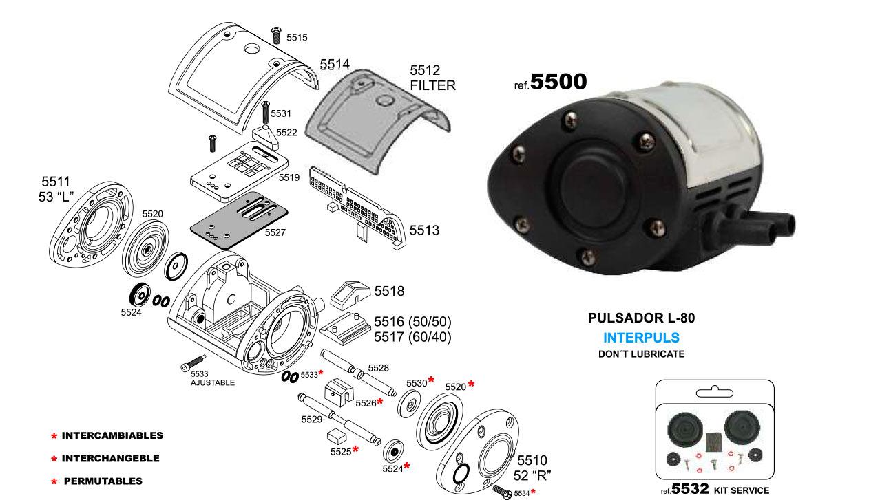 pulsadores_maquinas_52_04